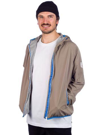 f6a31b904b2a Streetwear Jakker onlineshop til Mænd