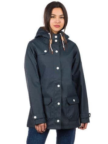 Derbe Peninsula Lightly Jacke