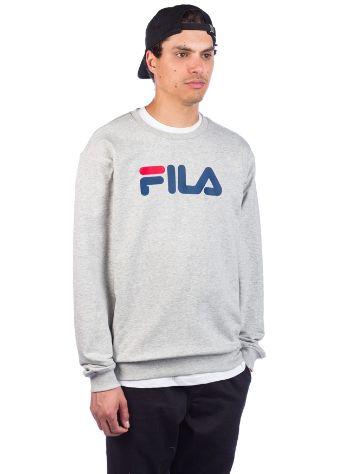 72133085992556 ... Neu Fila Classic Pure Crew Sweater