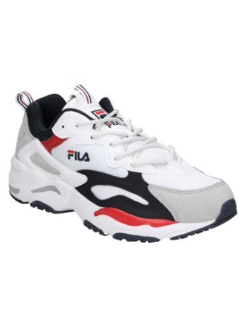 Fila Ray Tracer Superge