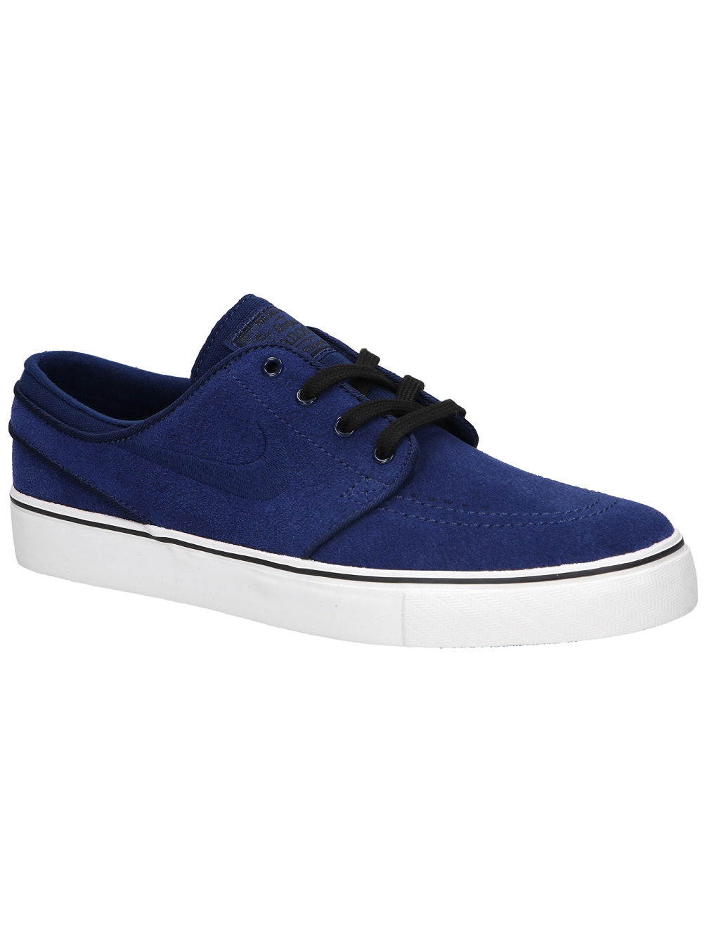 Stefan Janoski Skate Shoes