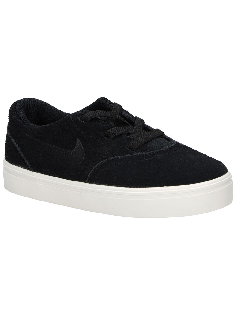 super popular abeef 2d749 Compra Nike SB Check Suede TD Skate Shoes Baby online su Blue Tomato