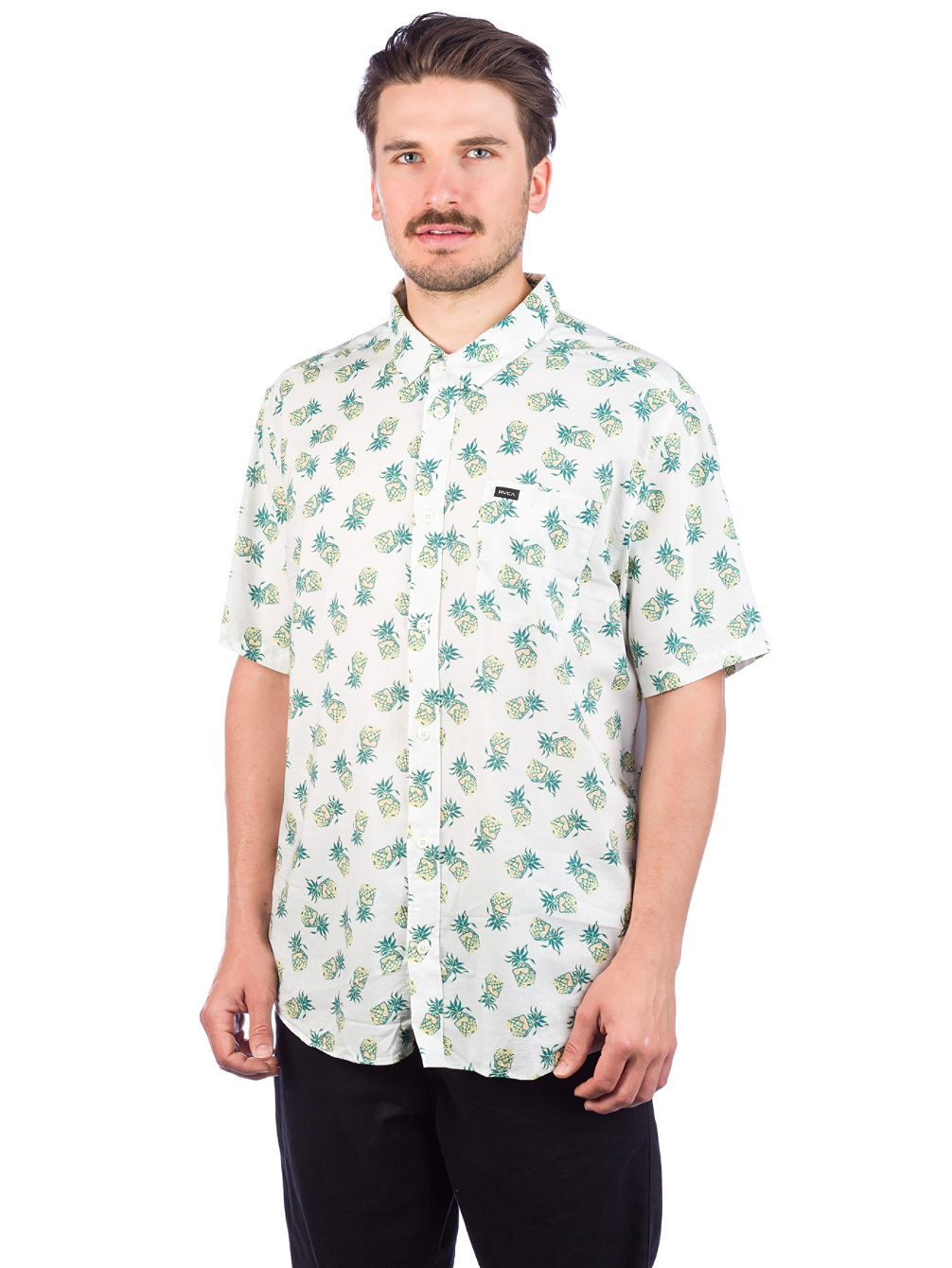 Anp Pack Shirt