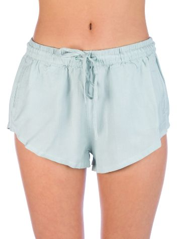 RVCA Cut Corners Shorts