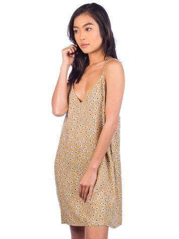 830ef1303df7 Dresses online shop