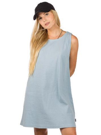 RVCA On The Fence Dress