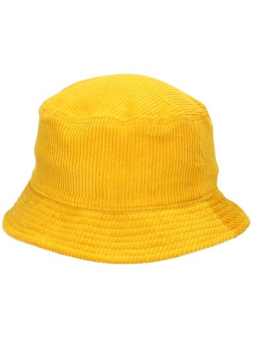 Empyre Mira Bucket Hat