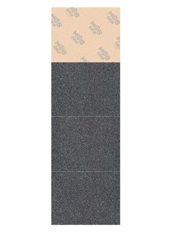 MOB Grip Black 1 Clear Travel Griptape