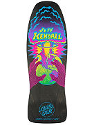 "Kendall End of the World Reissue 10.0"" Deck"