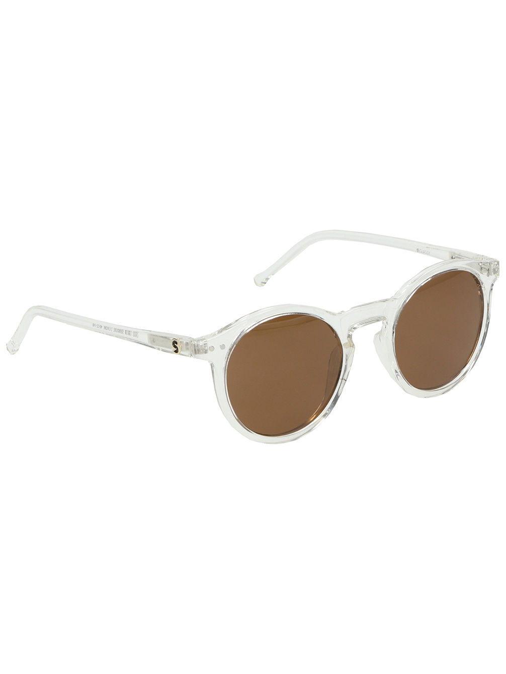 TimTim Premium Clear Polarized Son?na O?ala