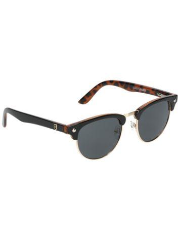 48934d7834 Gafas de ventisca / Gafas de sol de Glassy en nuestra tienda en ...