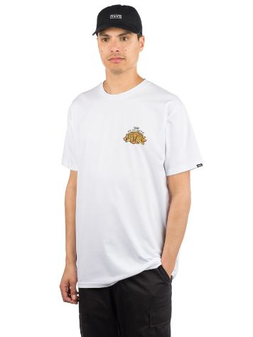 Vans Off The Waffle T-Shirt