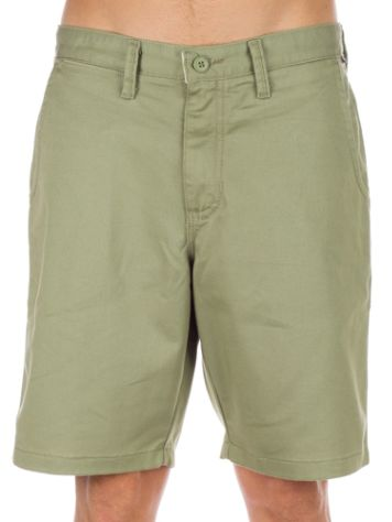 "Vans Authentic Stretch 20"" Shorts"