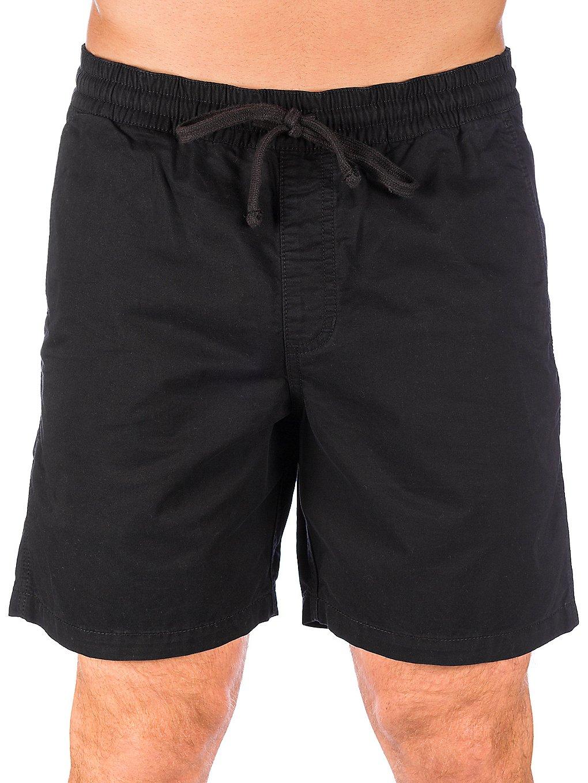 Vans Range 18 Shorts black