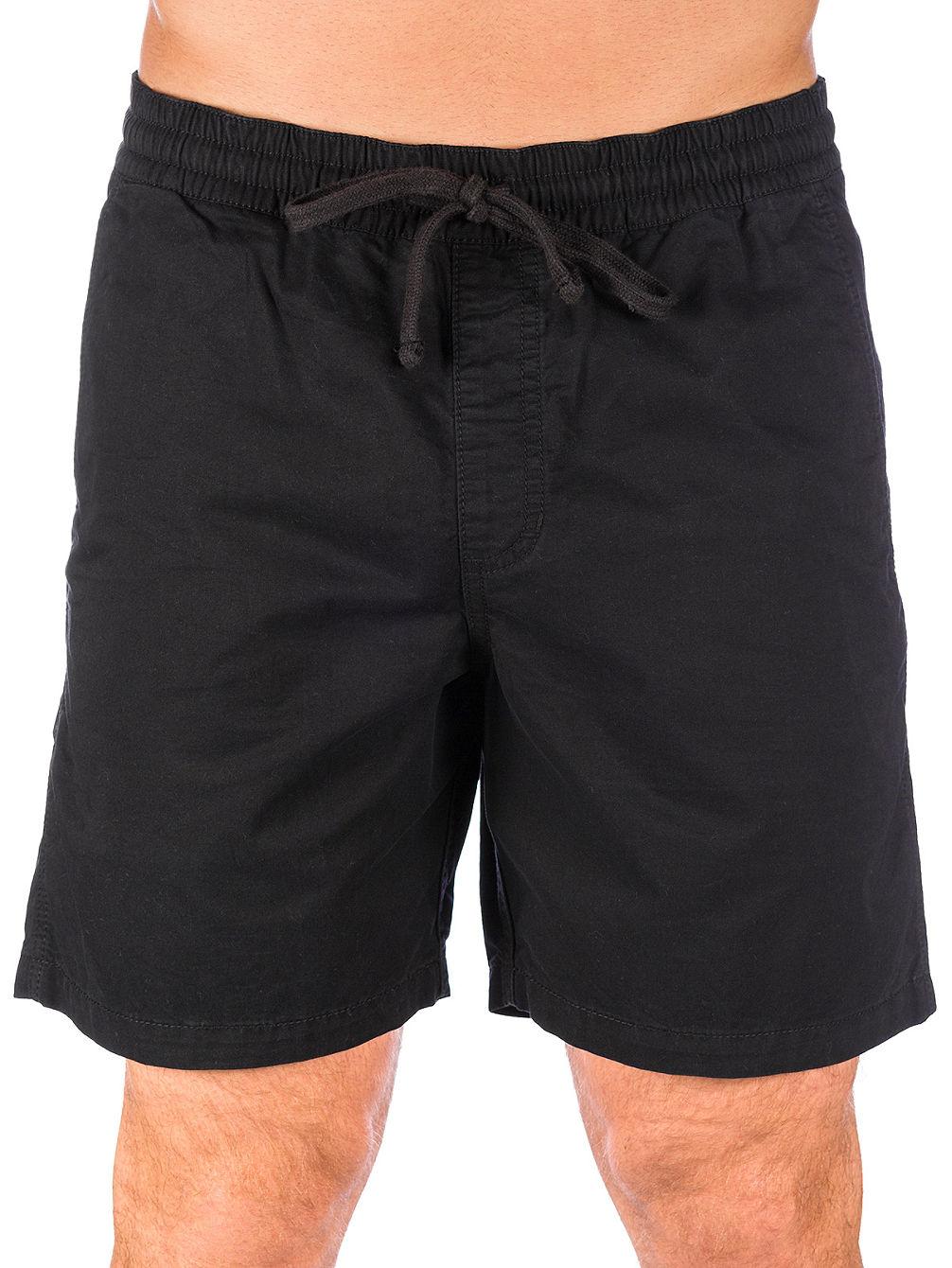 gran selección de d8ecd 4183a Range 18 Pantalones Cortos