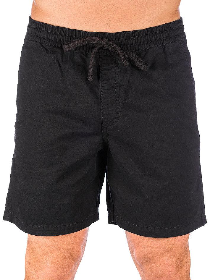 Compra Vans Range 18 Pantalones Cortos En Linea En Blue Tomato