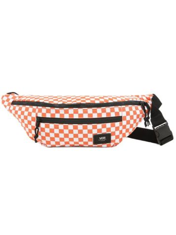 Vans Ward Cross Body Pack Umhängetasche