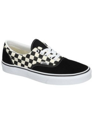 Buy Vans Primary Check Era Sneakers