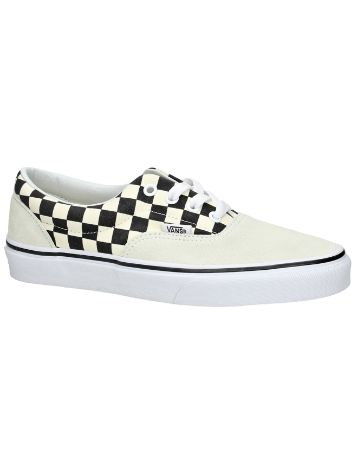 Vans Primary Check Era Sneakers