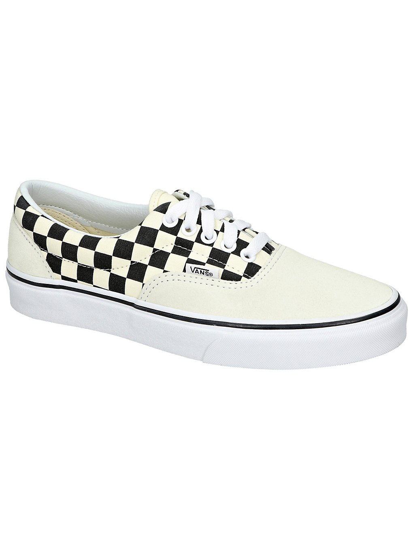 Vans Primary Check Era Sneakers bruin