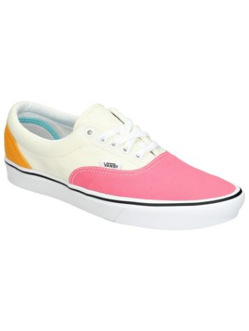 Vans Canvas ComfyCush Era Superge
