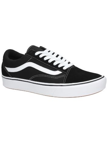 Vans Classic ComfyCush Old Skool Superge
