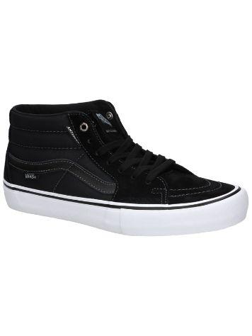 size 40 8ad68 79f49 SEK 845,38  Vans X Antihero Sk8-Mid Pro Skateskor