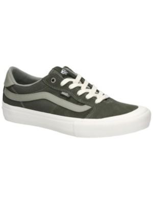 Vans Style 112 Pro Skate Shoes Preisvergleich