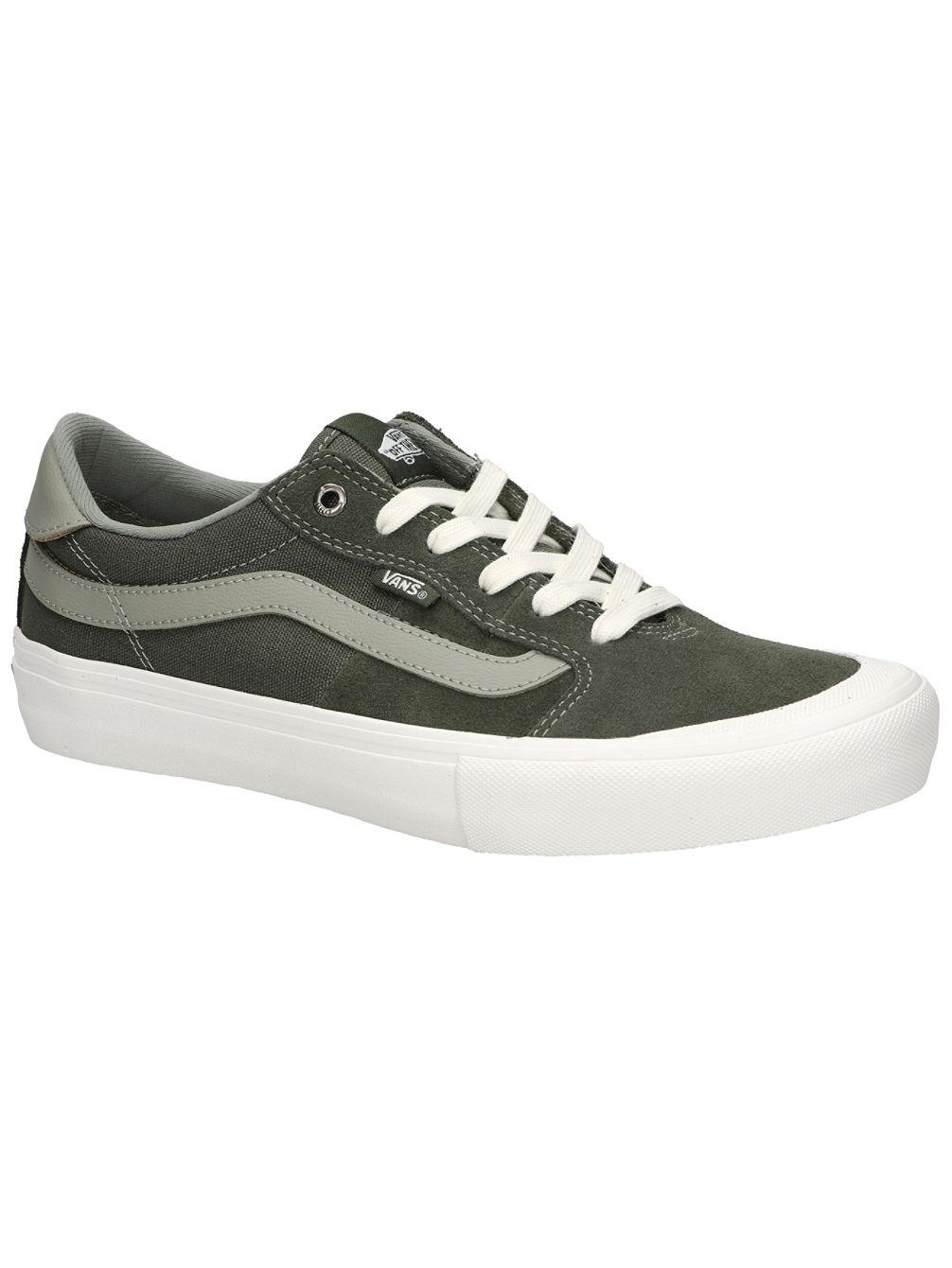 gesamte Sammlung heißes Produkt Online-Einzelhändler Style 112 Pro Skate Shoes