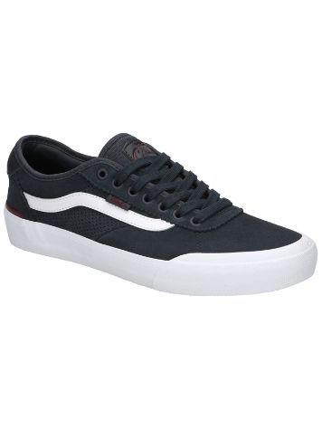 Vans Perf Chima Pro 2 Skate Shoes