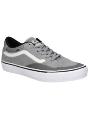 Vans TNT Advanced Prototype Skate Shoes Preisvergleich