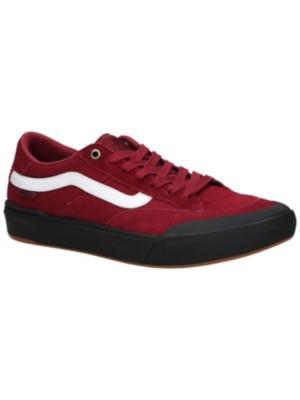 Dinamika Keltuvas vans skateboard shoes