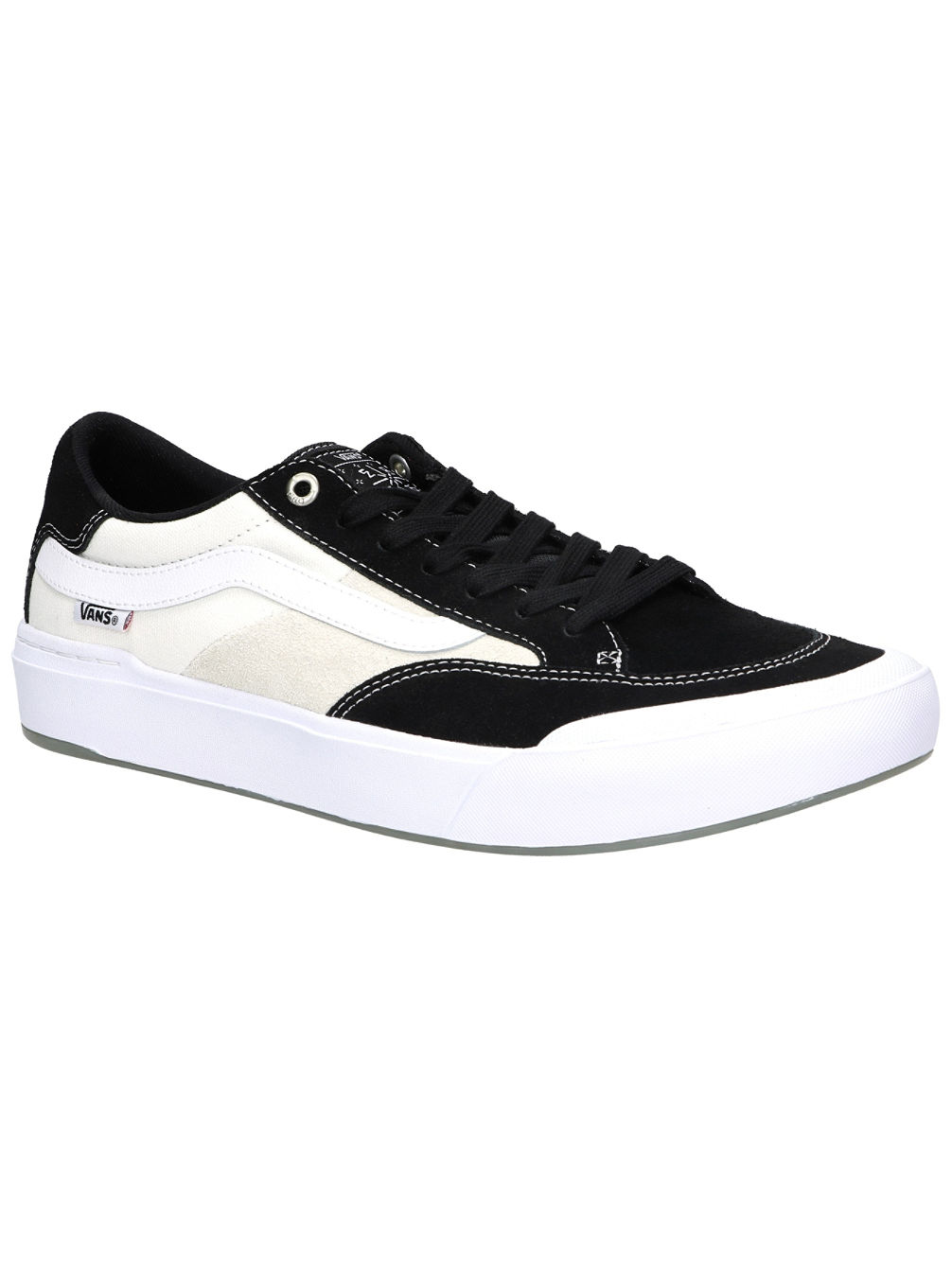 0b9a80b7dbe Buy Vans Berle Pro Skate Shoes online at blue-tomato.com