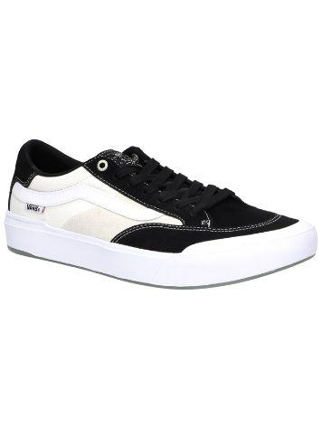 newest 3935d a9752 99,95  Vans Berle Pro Zapatillas de skate