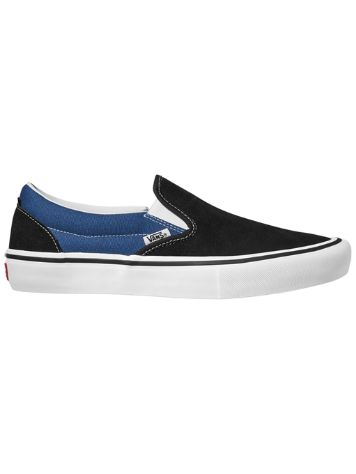 4626592263325 Vans X Antihero Pro Slip-Ons
