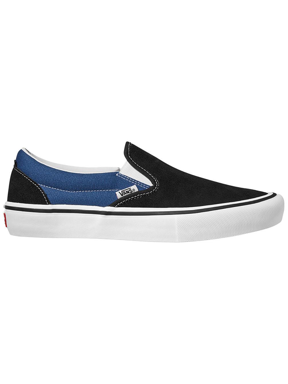 d6ff5558b4 Buy Vans X Antihero Pro Slip-Ons online at Blue Tomato