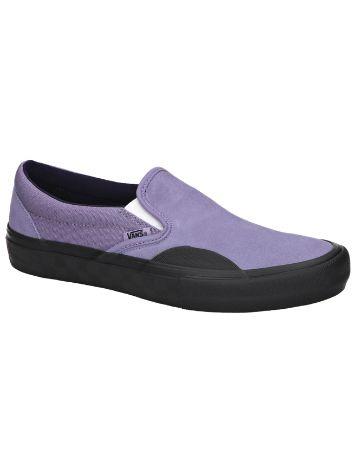cd7310c5f2 Vans Shoes in our online shop | Blue Tomato