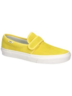 Buy Vans Suede 47V Slip-Ons online at