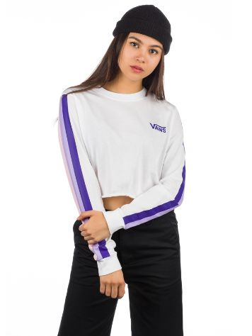 Vans Rainee Long Sleeve T-Shirt