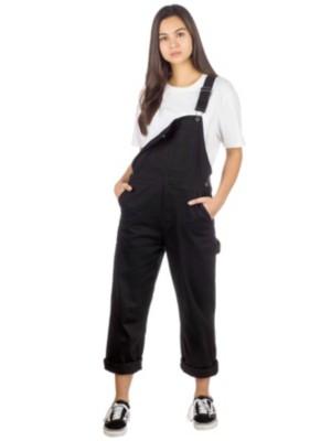 57ab9fd176de56 Vans Framework Overall Pants günstig online kaufen