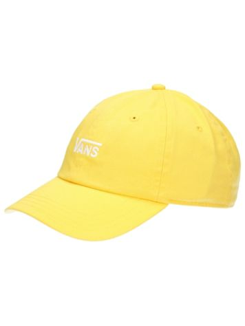 Vans Court Side Hat Yolk Cap