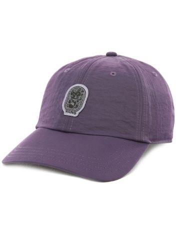 902427d6aa Caps Online Shop für Damen | Blue Tomato