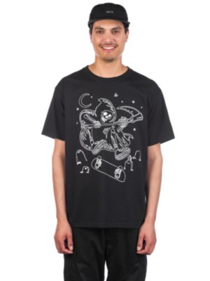 A.Lab Shred 2 Death T-Shirt Preisvergleich