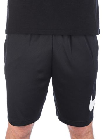 Nike Dry GBR Sundy Shorts