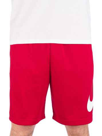 Nike Dry GBR Sundy Short