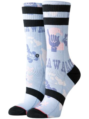 Stance Hawaii Chaussettes