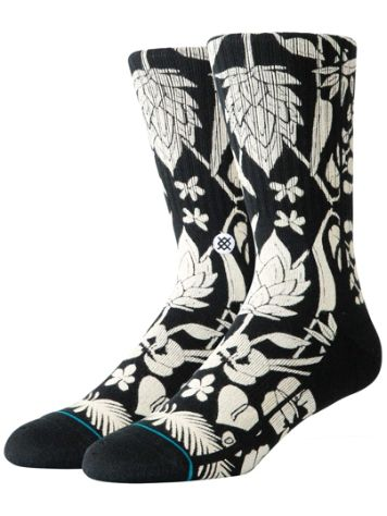 Stance Island Chaussettes