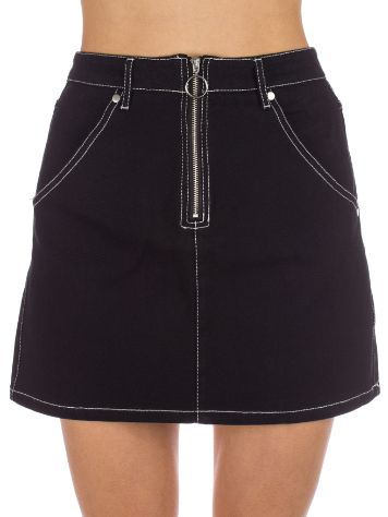 Empyre Elliot Skirt