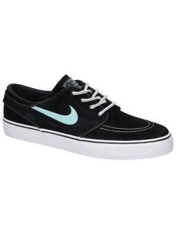 online store 883a1 8d0ef ... Nytt Nike Zoom SB Stefan Janoski OG Skateskor