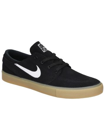 Nike Zoom Janoski RM Skate Shoes